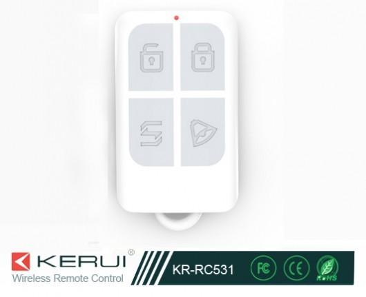 Датчики, Сигнализации Secrui kr/rc531 kr/rc531 KR-RC531 the authentic original japan pushi optex kr q150nw kr q50nwt kr q50n