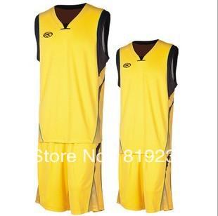 Wholesale Custom Logo Basketball Jersey,Personalised Printed Basketball Jersey,Customized Advertising Basketball Jersey