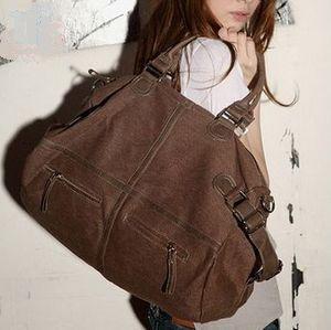 Lemon flavor new 2015 Fashion solid women handbag Brand casual women shoulder bags Two color women messenger bags 40FQ3068(China (Mainland))