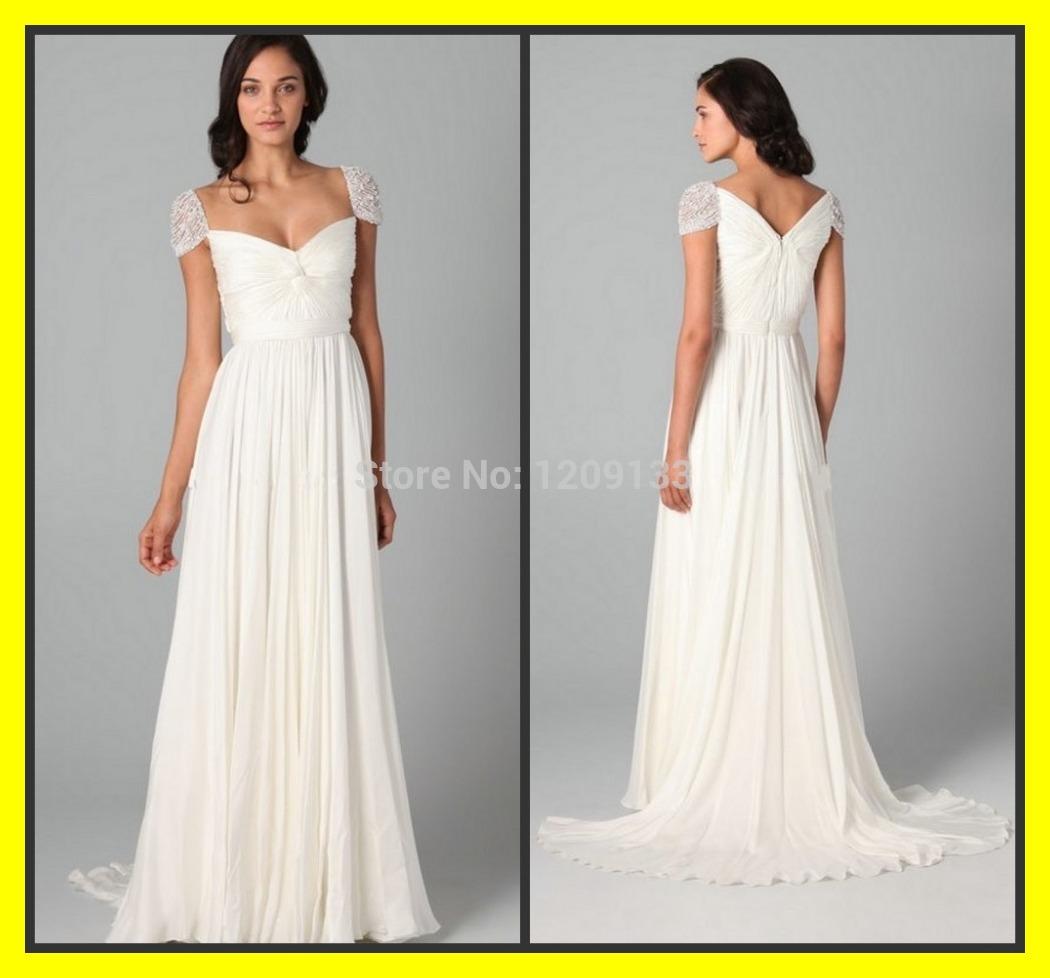 Long Evening Dresses Petite Uk Formal Dresses