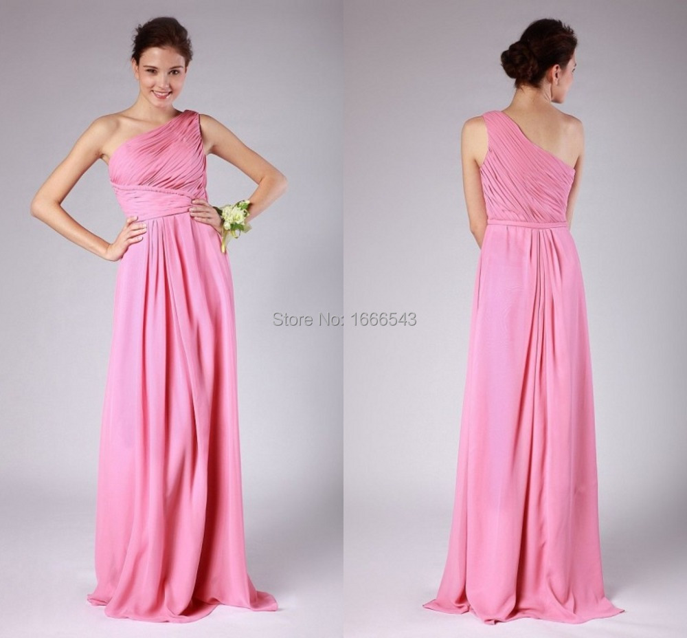 Cheap Pink Dresses for Juniors Promotion-Shop for Promotional ...