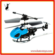 QS5013 world smallest helicopter 2.5ch r/c radio control helicopter toy with gyro