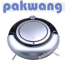 Robot Vacuum Cleaner,Multifunction(Sweep,Vacuum,Mop,Sterilize),Schedule,Virtual Wall,kalem(China (Mainland))