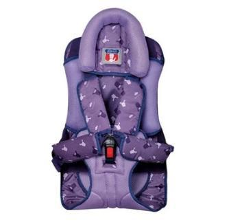 2015 Luxury Brand Kids Car Seat 36 kg,Practical Beautiful Baby Car Sit,Portable Children Car Chair for Sale,Purple,Coffee,Blue(China (Mainland))