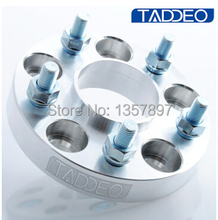 wheels adapter,spacers 1pc | 5X114.3(mm) Centre Bore 60.1mm thickness 15mm  for Toyota RAV4(China (Mainland))