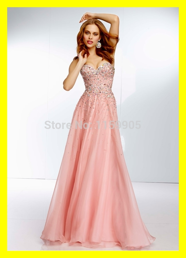 Prom Dress Websites Uk Cheap - Boutique Prom Dresses