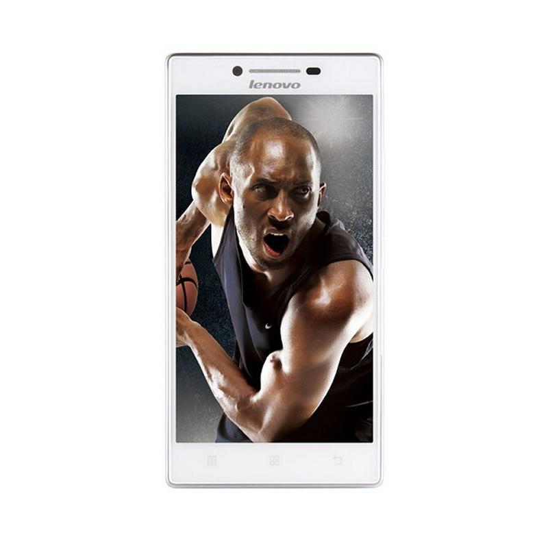 original lenovo P70 P70-T P70t MT6732 Quad Core 5.0 inch IPS HD screen 2G RAM 16G ROM Android 4.4 4000mAh 13.0MP GSM 2days send(Hong Kong)