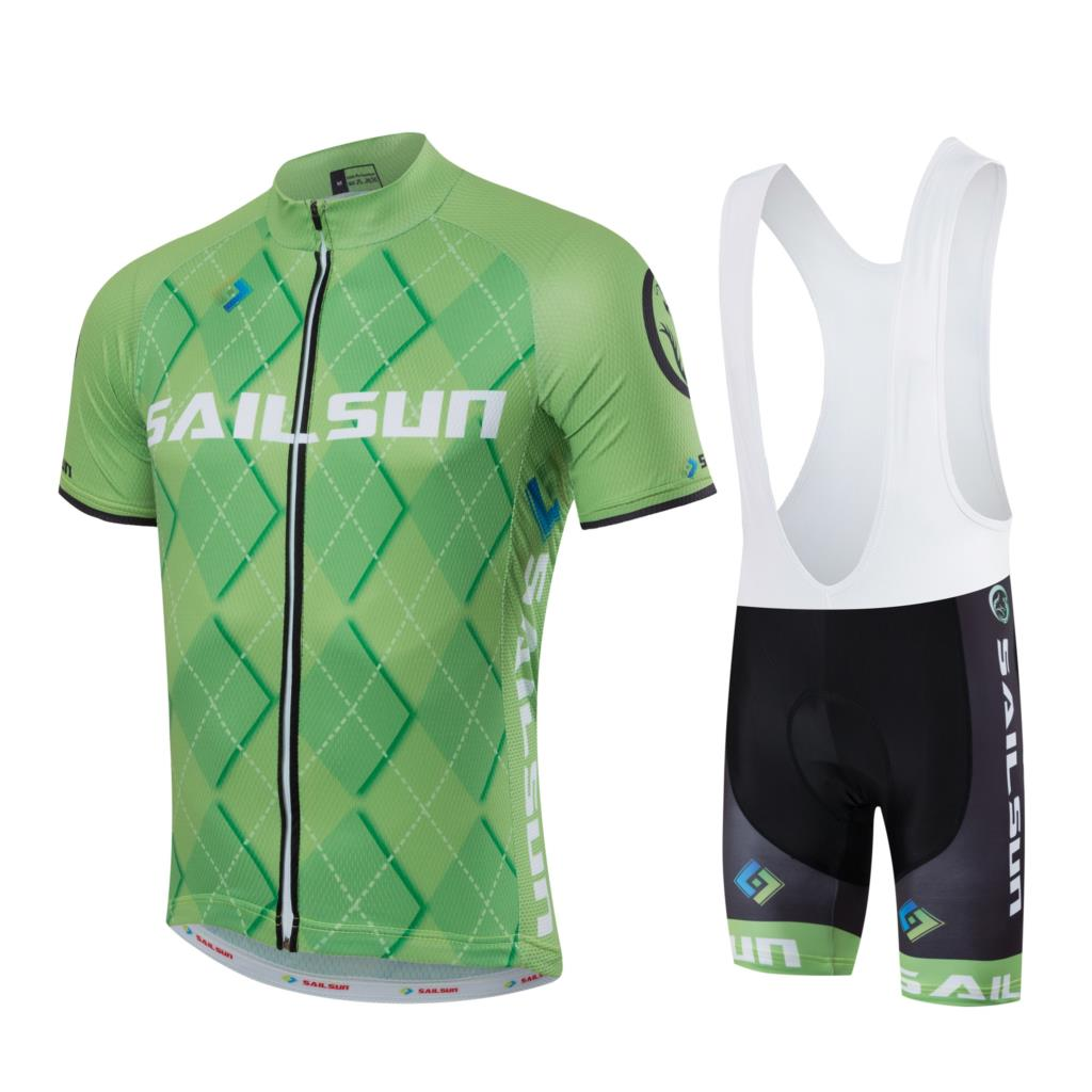 Ropa maillot Ciclismo man cycling jersey Road/Racing Bike Sports wear Short Sleeve Cycling Clothing Brand Bicycle Riding Cloth(China (Mainland))