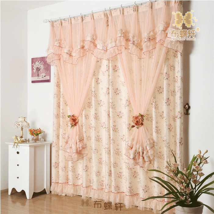 Online Buy Wholesale beautiful curtains from China beautiful curtains Wholesa