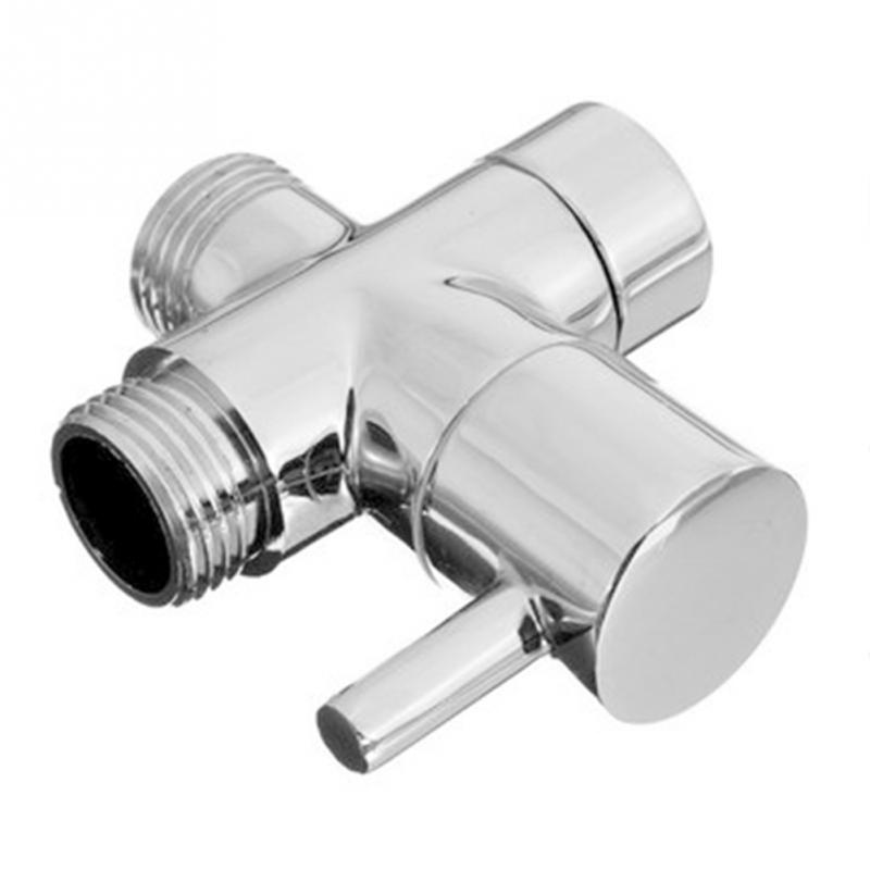 buy wholesale sink diverter valve from china sink
