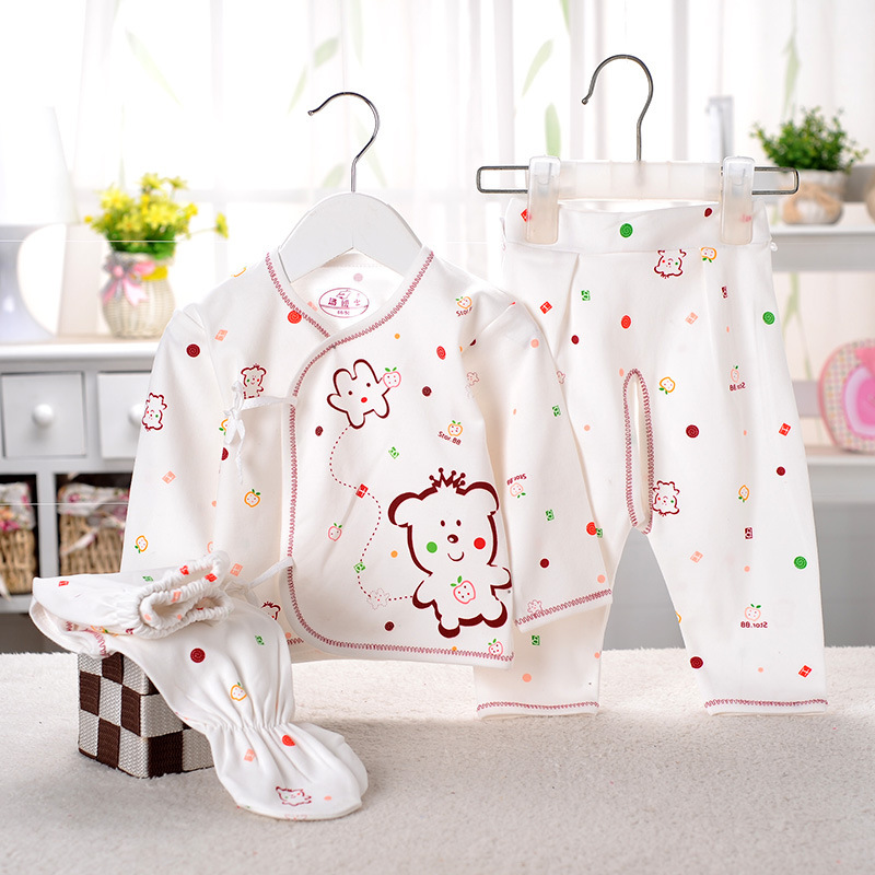 Shop from items for Pajamas & Leggings available at shopnow-jl6vb8f5.ga - an online baby and kids store. Explore a wide range of Pajamas & Leggings from our collection which includes products from popular brands like Babyhug,Disney by Babyhug,Zero,FS Mini Klub,Tango and more.