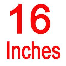 Jexxi 1 шт. 3 мм Ширина Чистая стерлингового серебра 925 очарование веревки Цепочки и ожерелья Цепи ювелирные изделия с Хорошее качество омара за...(China)