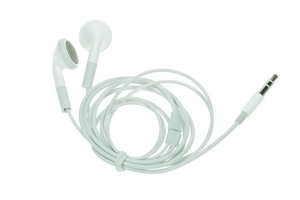 Apple earbuds bag - bluetooth earbuds apple original