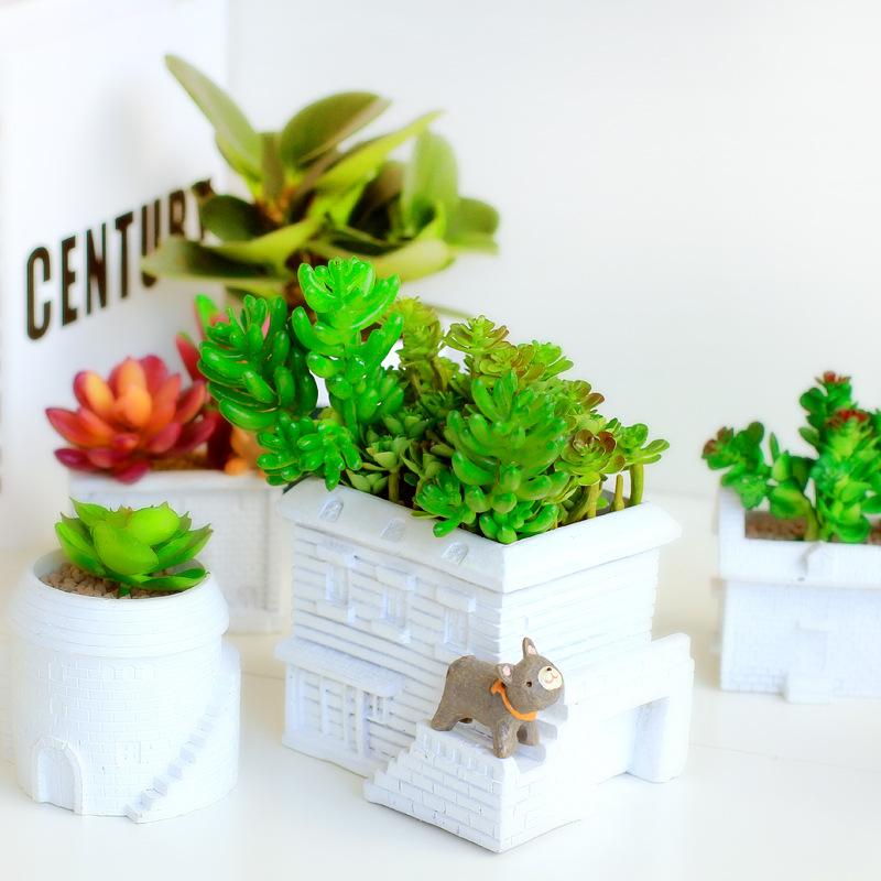 Usine de ciment achetez des lots petit prix usine de ciment en provenance de fournisseurs for Petit plante pour bureau montpellier