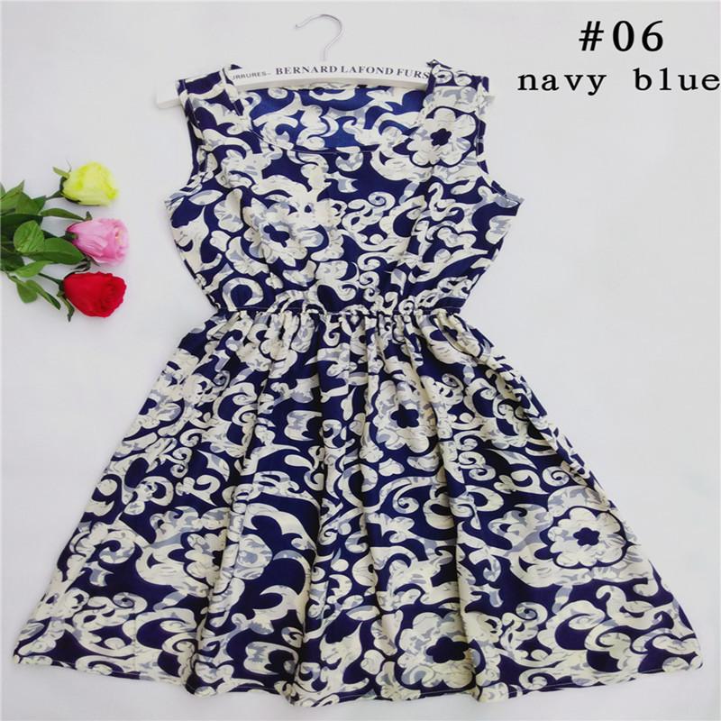 2015 European style plus size Fashion Vest dress sexy prints Slim Mini Dress Spring winter women dresses free shiing(China (Mainland))