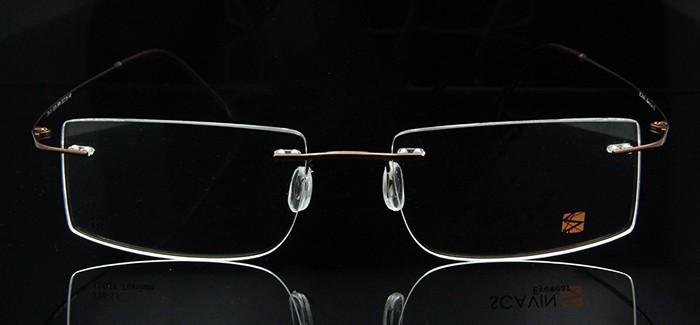 Prescription Eyewear (9)