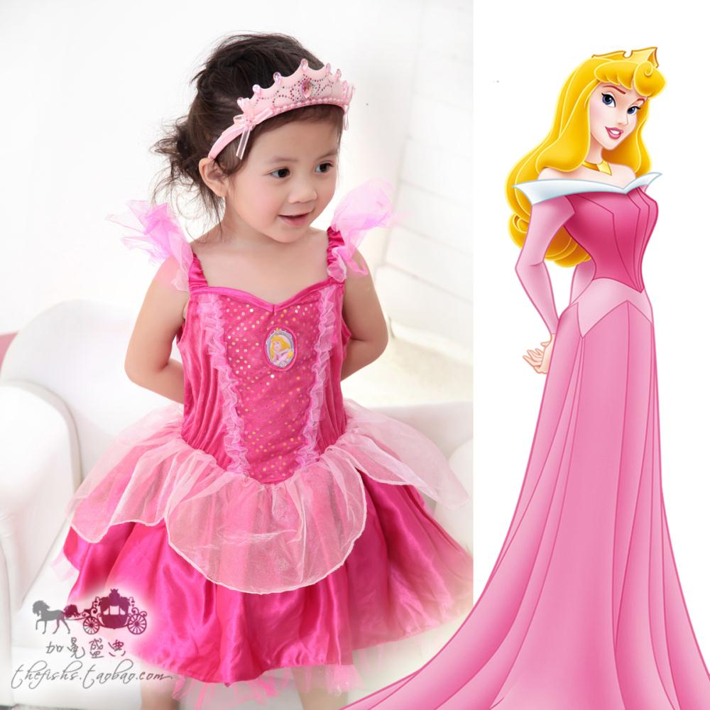 Aurora Dresses for Girls  sc 1 st  fashion dresses & Aurora Dresses for Girls u2013 fashion dresses