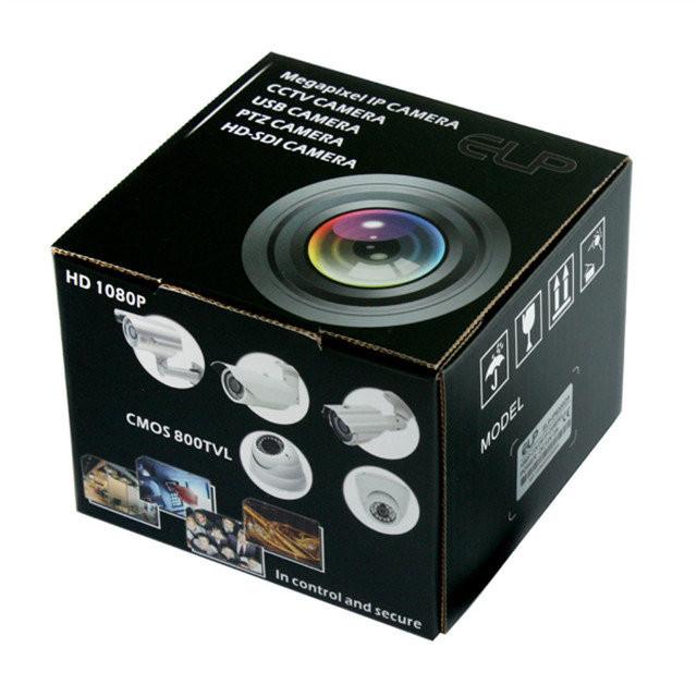 Купить Elp 1,3-мегапиксельной  cmos hd промышленный модуль камеры usb цифровой веб-камера мини микро камера usb android