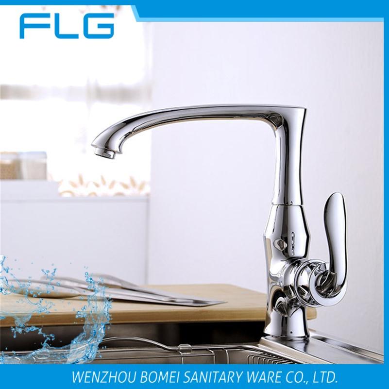 360 rotação grau conjunto de banheiro robinet torneira torneira da cozinha bacia torneira da pia torneiras grifo