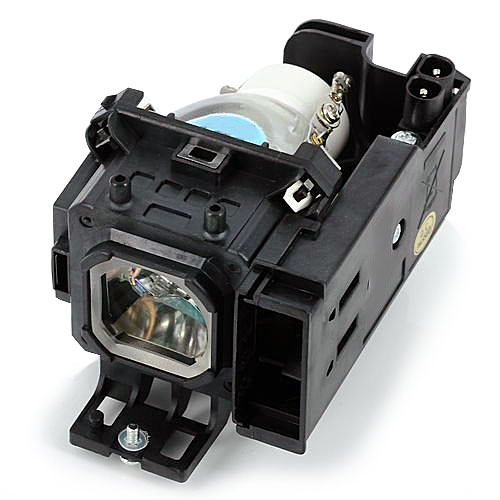 Фотография PureGlare Compatible Projector lamp for NEC VT800G