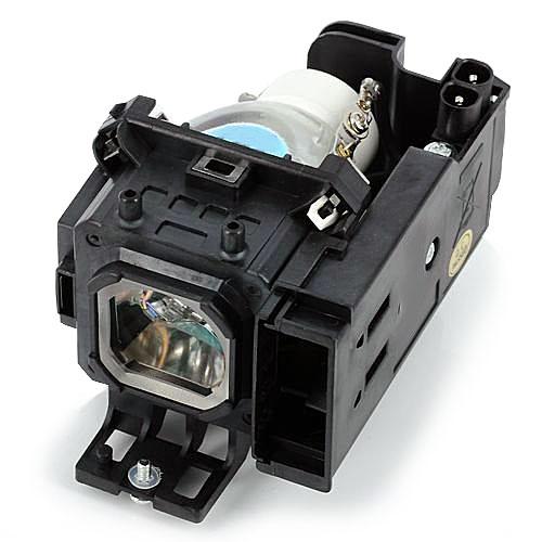 Фотография PureGlare Compatible Projector lamp for NEC VT800G