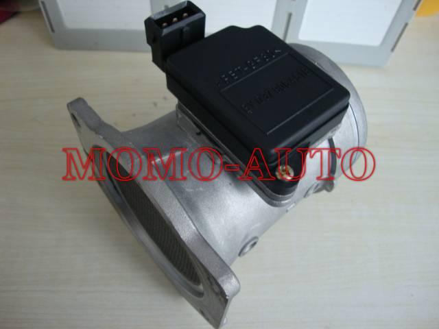 For Audi VW Skoda air flow sensor 037906461B,AFH70-10A-RR(China (Mainland))