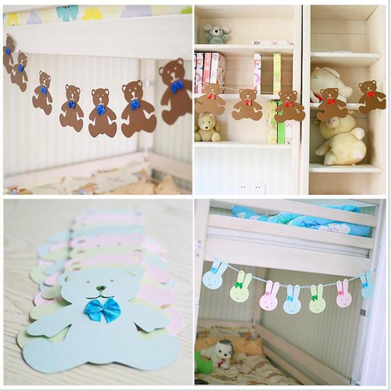 Online kopen wholesale slaapkamer papier uit china slaapkamer papier groothandel - Baby slaapkamer deco ...