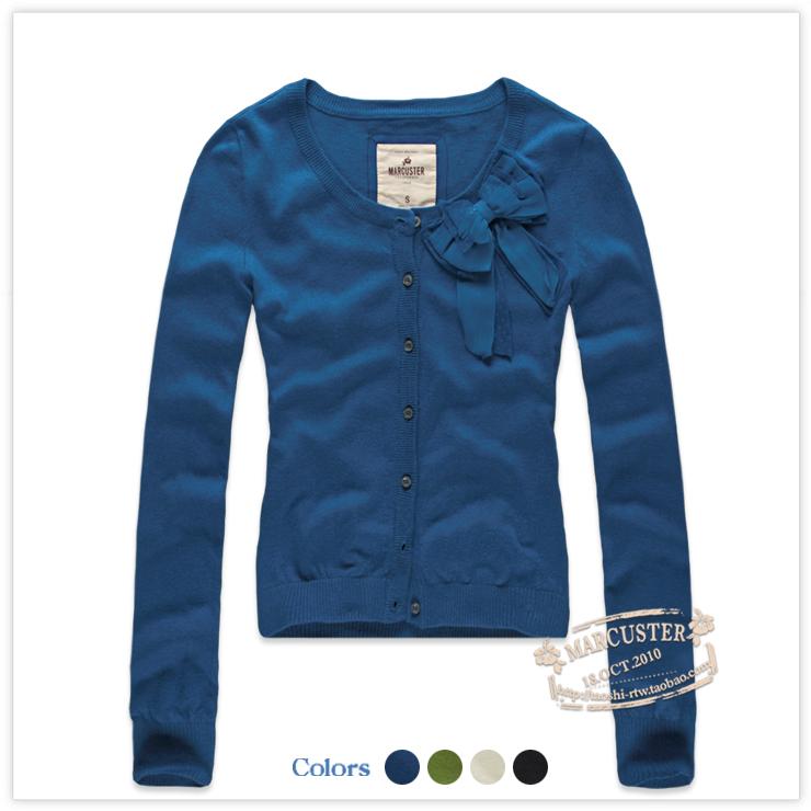 Cheap Sweatshirts For Juniors | Fashion Ql