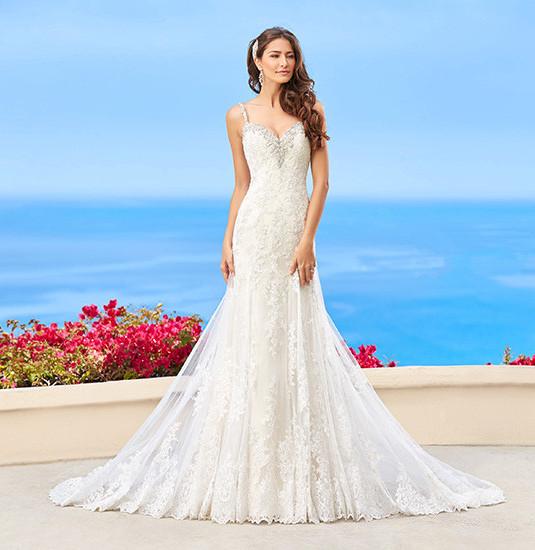 Low Back Mermaid Wedding Dress : De mariage sexy mermaid wedding dresses low back gowns
