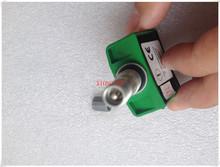 13172567 TPMS Sensor Tire Tyre Pressure Sensor Tire Pressure Monitor System 433MHZ 2004-2009
