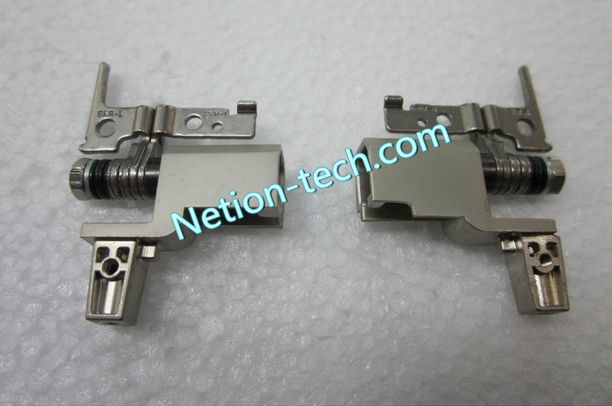 NEW Original laptop Left&Right LCD/LED Monitor hinges for Lenovo ThinkPad X230 X230i X220 X220i X220S FRU:04W1407 Notebook Axis(China (Mainland))