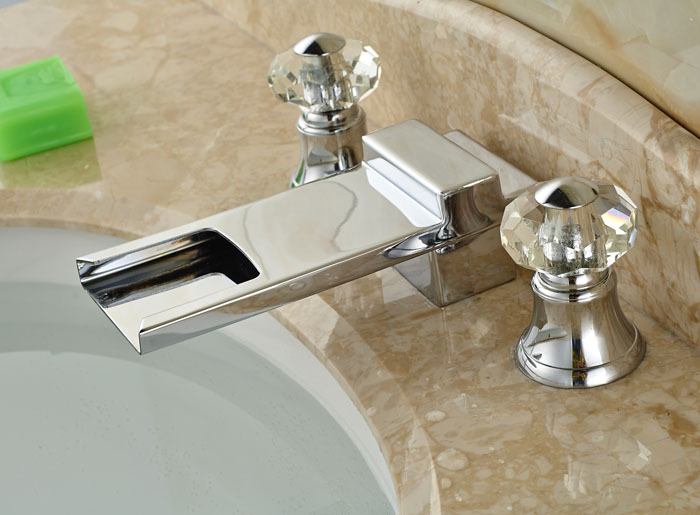 Cheap Bathroom Faucets Single Handle Silver Brass Vessel: Online Buy Wholesale Bathtub Knobs From China Bathtub