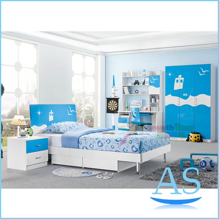 Furniture Sbsc Set China Bedroom Reliable Furniture Style 2015 Boy
