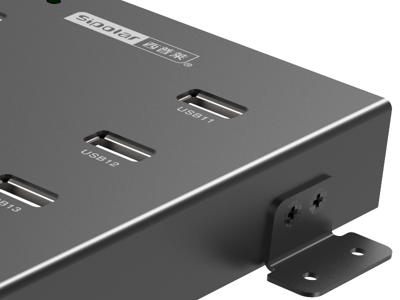20 Port USB charger provides you with a solution for charging up to 10 different devices simultaneously(China (Mainland))