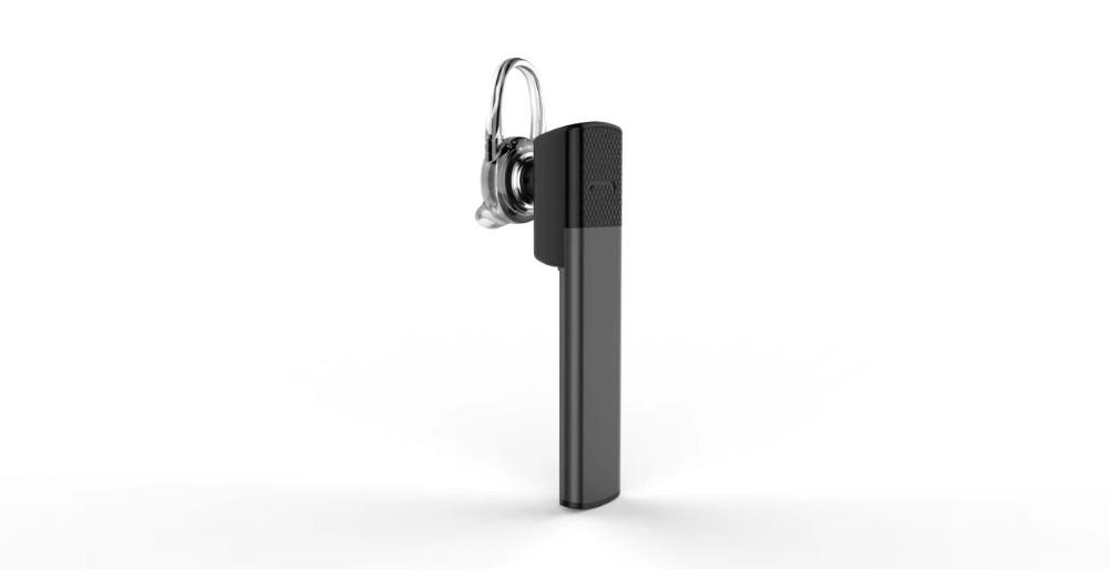 CY8 Mini Stereo Bluetooth Headset High Quality Bluetooth Handsfree Wireless Headphone Noise Cancelling earpod Bluetooth earphone
