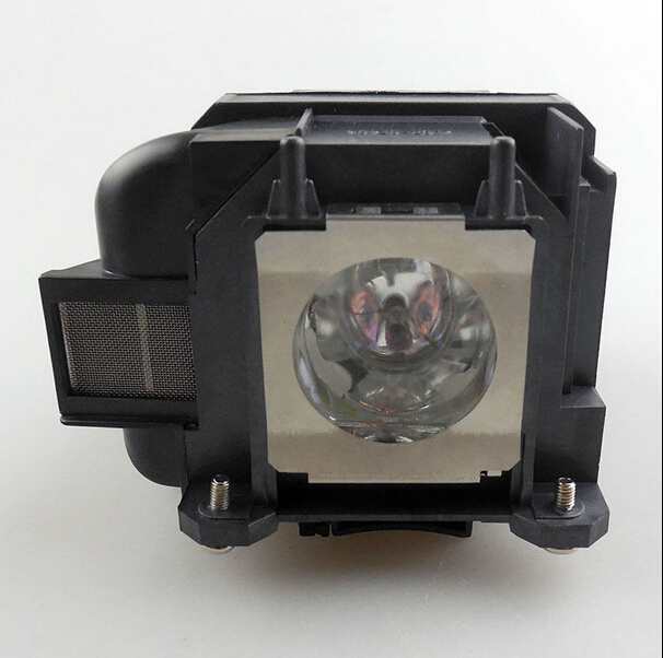 ELPLP78/ V13H010L78 bulb for PROJECTOR EH-TW5200/EB-X03/EB-W03/EB-S03/EB-98/EH-TW570 with housing lamp