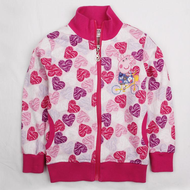 nova brand children winter outwear kids jackets baby clothing brand winter jacket for boy jackets and coat roupa infantil A3918<br><br>Aliexpress