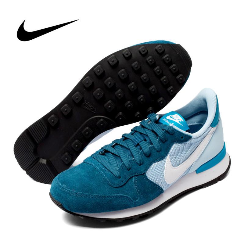 Men's Shoes | Foot Locker Canada