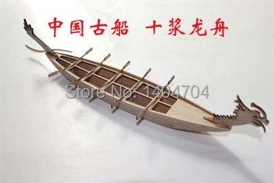 wooden sailboat building