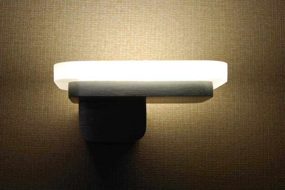 ... eetkamer moderne indoor wandverlichting wandlamp slaapkamer wandlampen