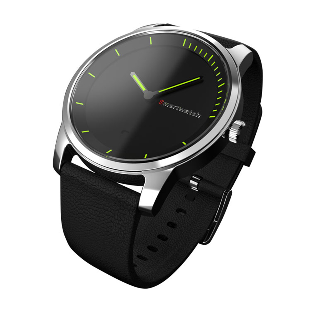New Year presents N20 Sports Bluetooth Smart Watch android wristwatch cell phone watches GSM Camera bracelets For iphone Samsung(China (Mainland))
