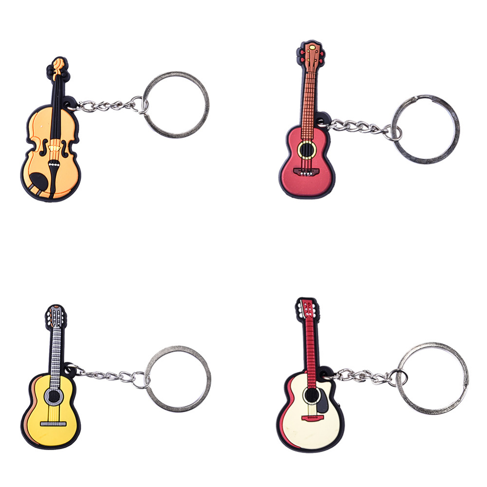 Sac instruments promotion achetez des sac instruments for Porte ukulele