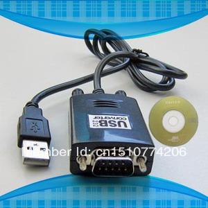 USB to RS 232 RS232 Converter Adapter GPS FTA 3ft 9902 Ymtryc(China (Mainland))