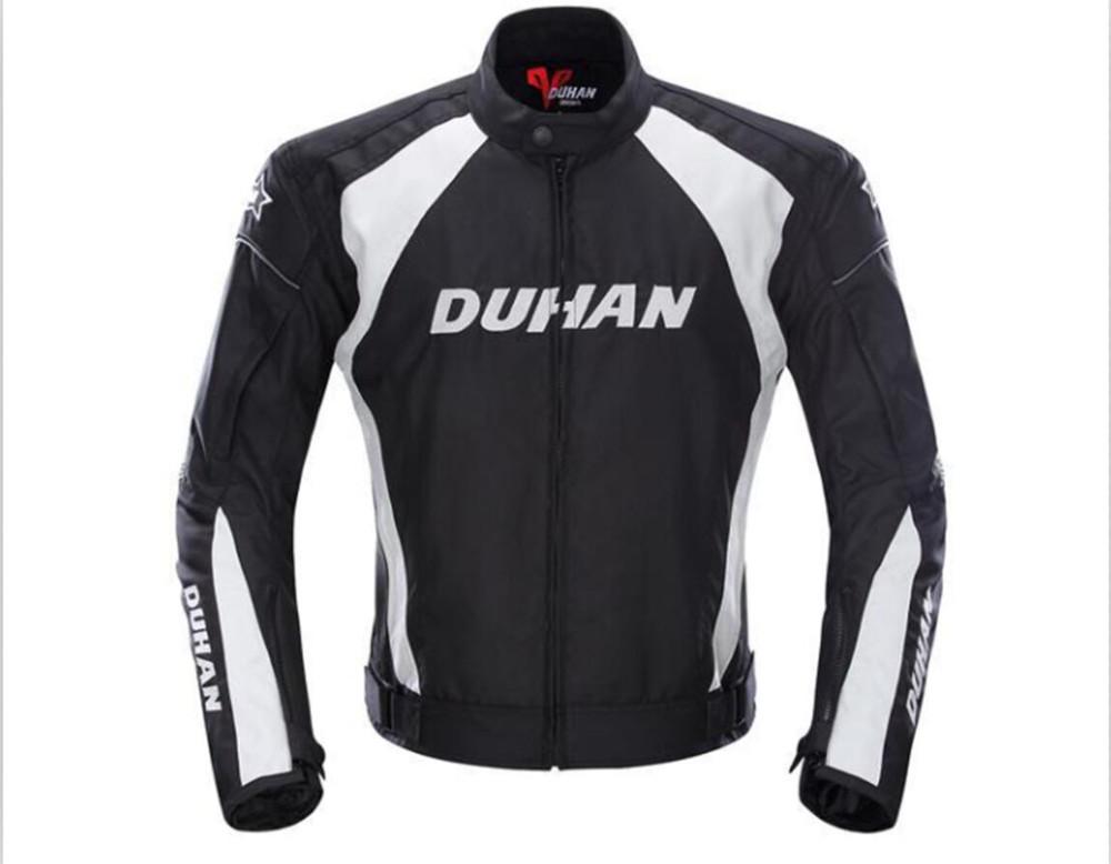 Купить Горячие продажи мотоциклов куртки для человека moto мотокросс мотоцикл гонки jaqueta куртка мотоцикла мотоцикл одежда
