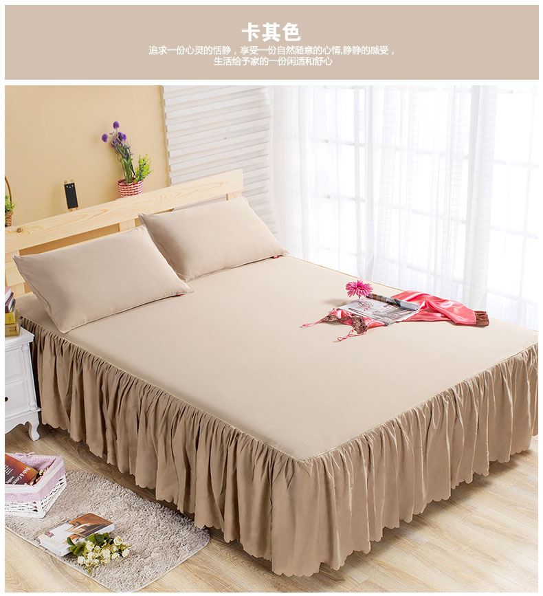 King Mattress For Flat Bed