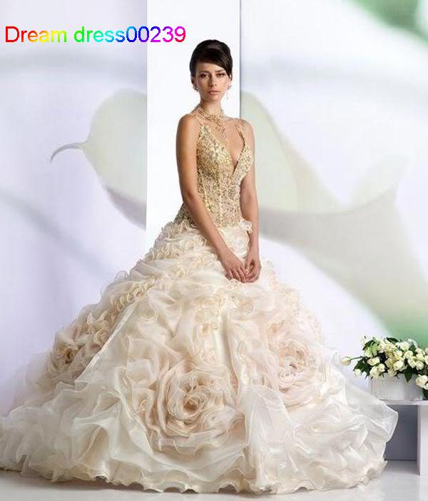 Craigslist wedding dresses knoxville tn cheap wedding for Cheap wedding dresses in nc