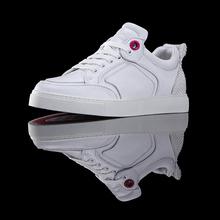 2015 New Fashion low Top Netherlands famous brand Royaums Men women Sneakers shoes fishtail decoration flats