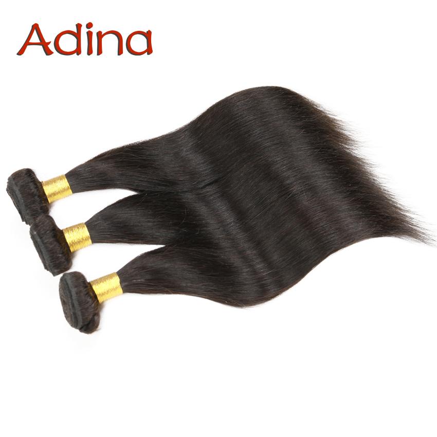 Grade 6A Indian Virgin Hair Straight 5Pcs/Lot Hot Beauty Hair Aliexpress Hair Extensions Virgin Hair Cheap 100% Human Hair<br><br>Aliexpress