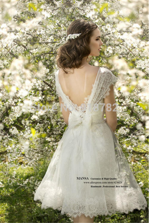 Vintage boutiques de robes de mariage de londres peinture for Loue robe de mariage utah