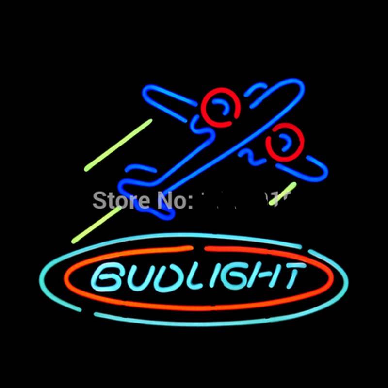 Bud light gay neon signs